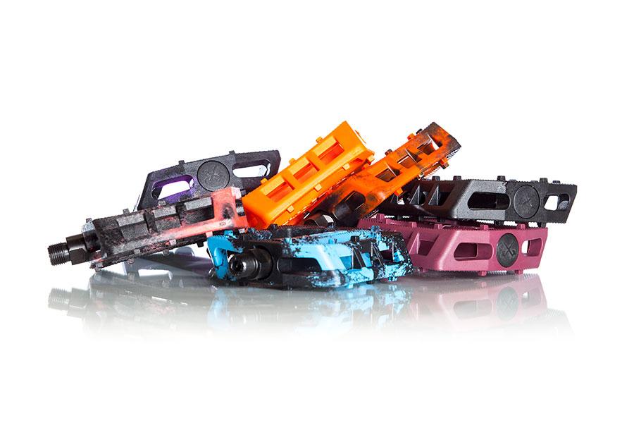 trooper-colors