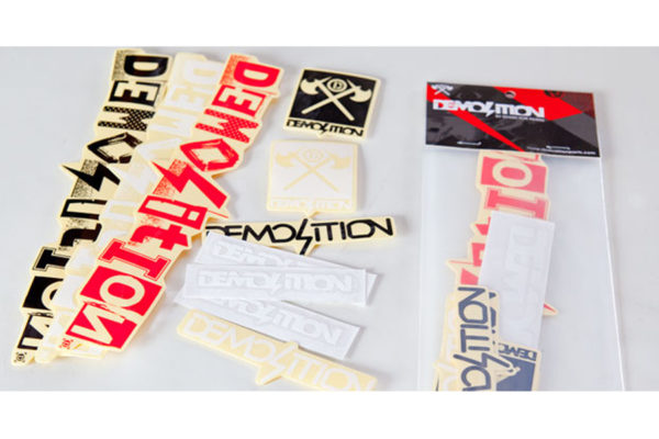 stickers11