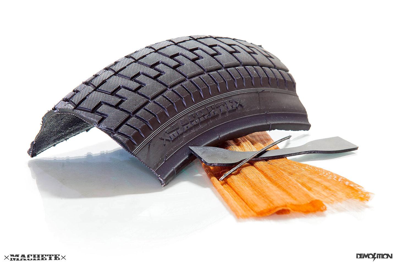 behind-2015-machete-tire