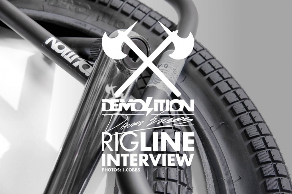 dennis-rig-interview2
