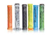 vlm-grip-colors2
