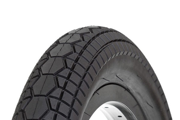 rig-tire6