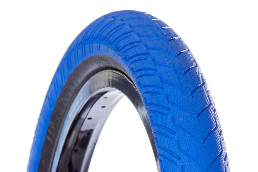 volume-vader-blue
