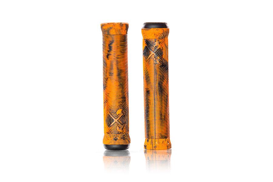 axes-orange-blk