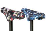 seat-hucker-colors