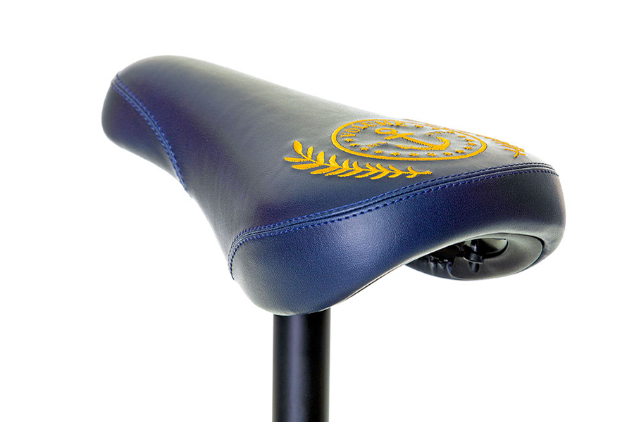 seat-nautical-nvy