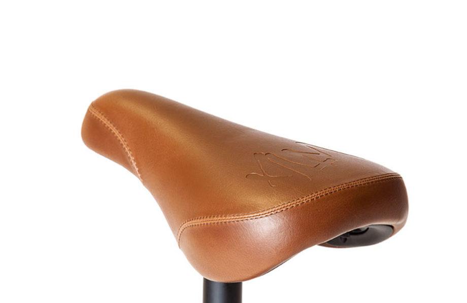 vlm-seats3