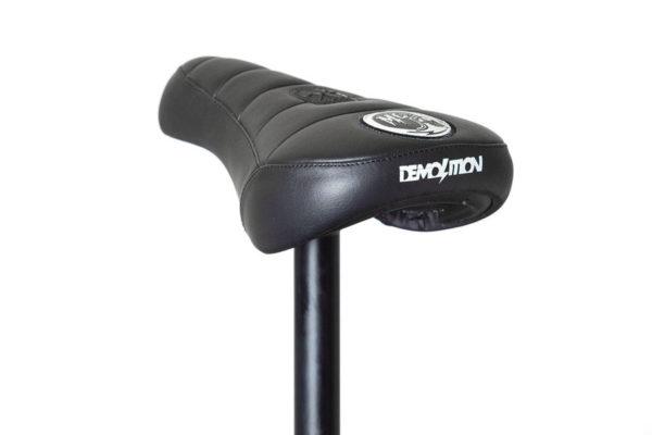 seat-mc