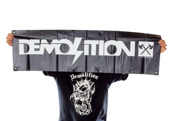 banner-demo