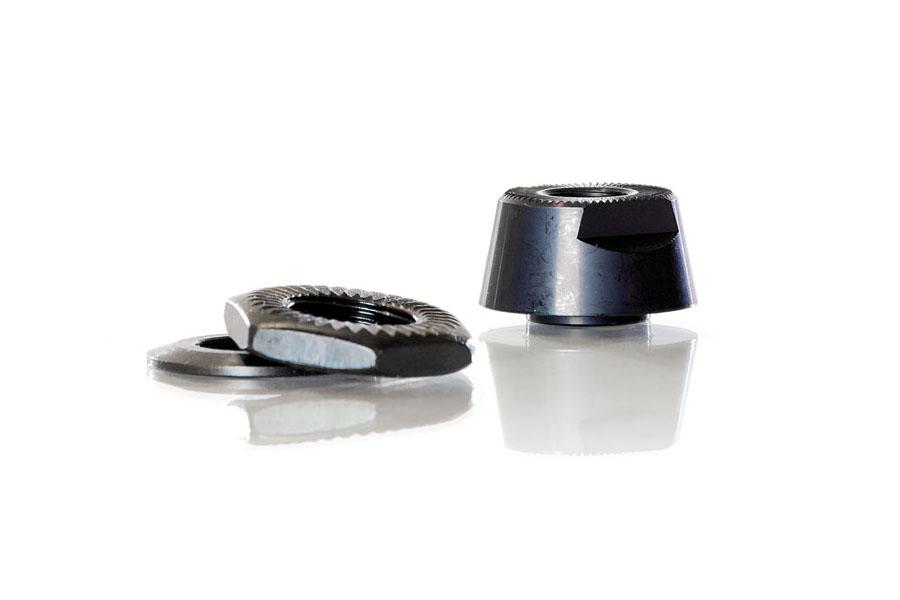 cones-rotator