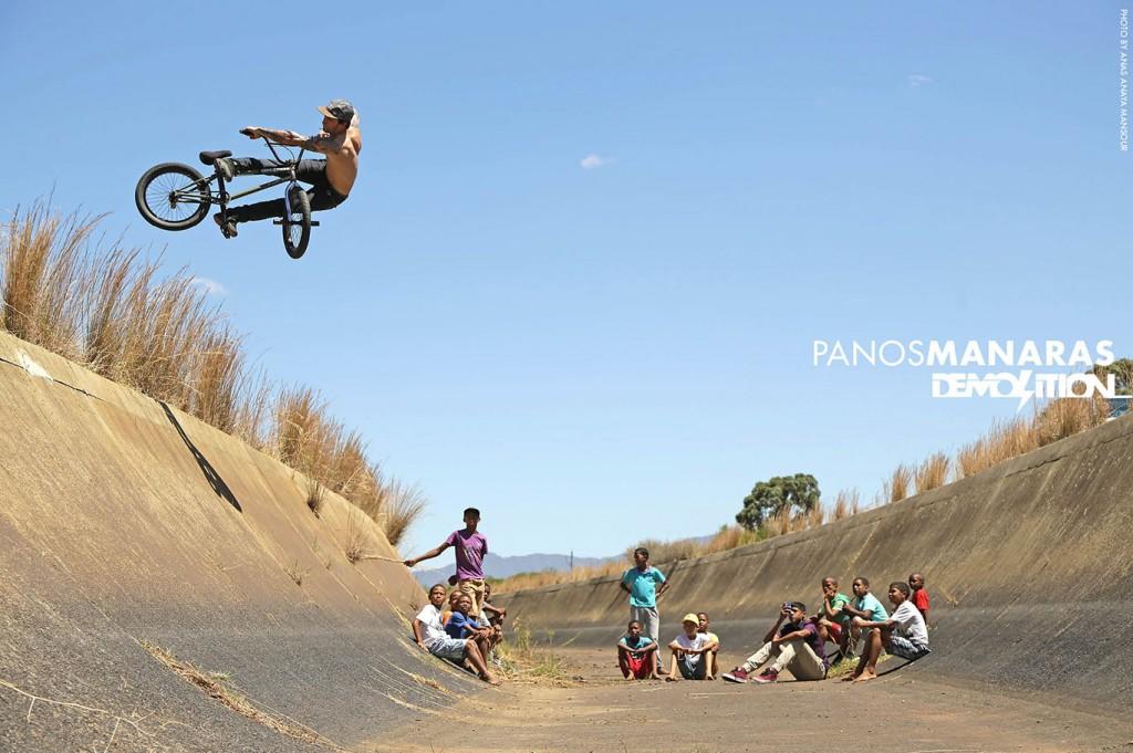 panos-africa-lookback