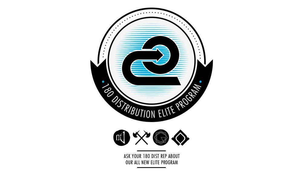 180-elite-logo2