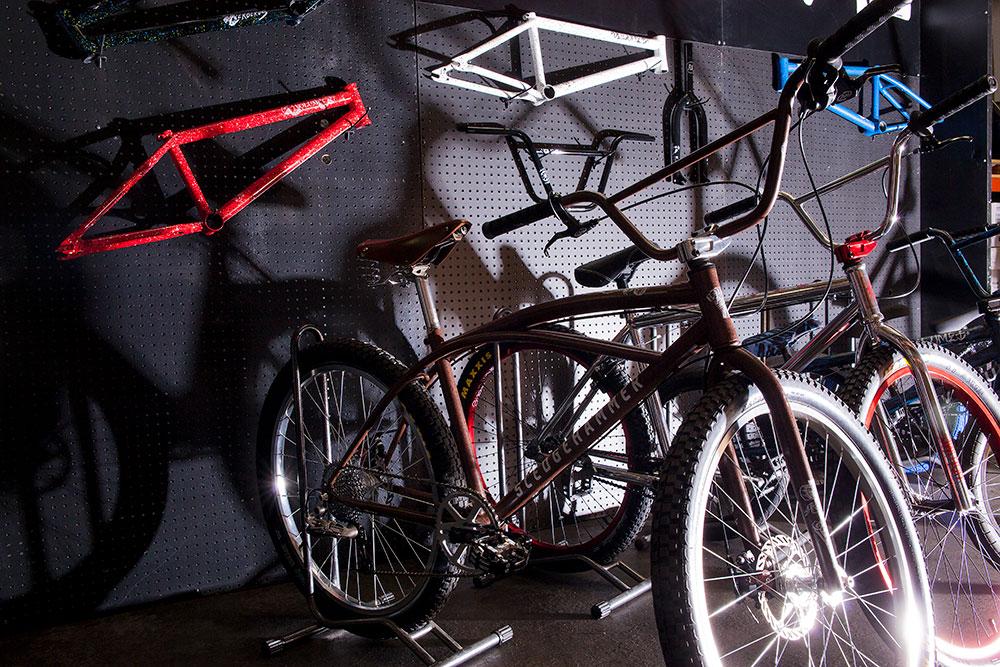 vlm-bikes-sledge