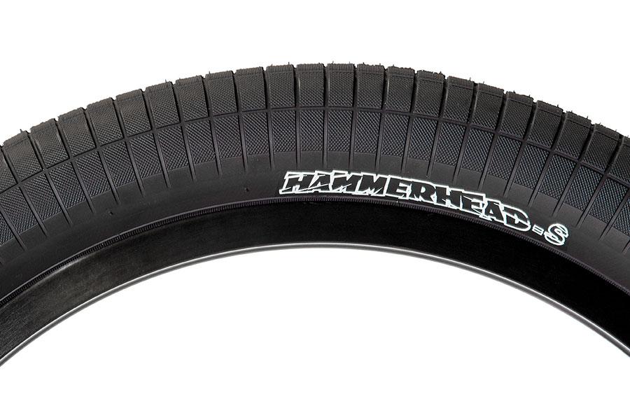 tire-hammerhead-s-side