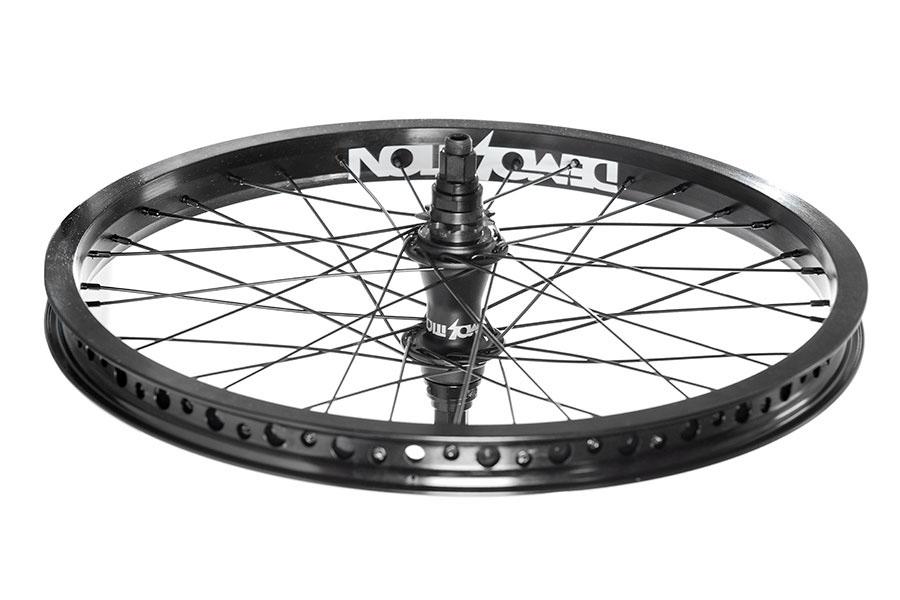 rogue-wheel-hor
