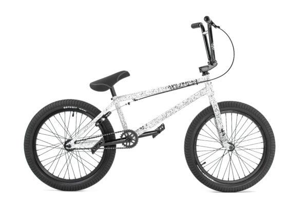 broc bike 2018
