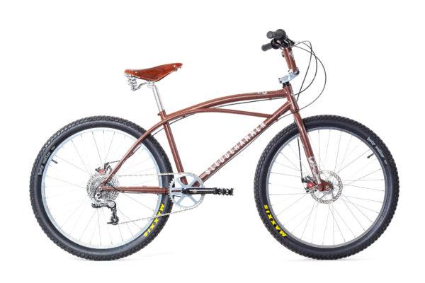 sledge-rust