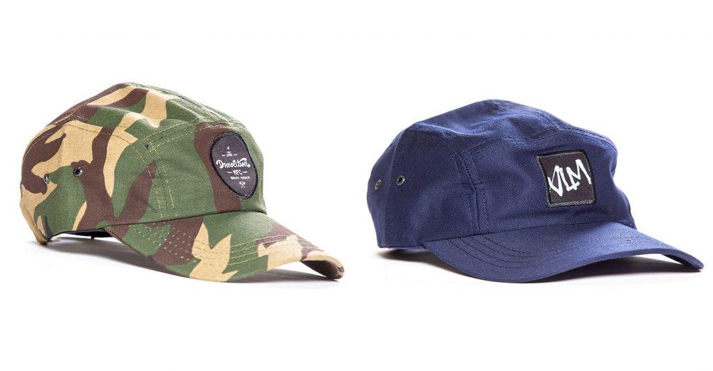 camo-navy-hats