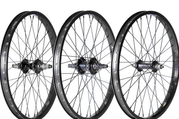 foundation-entry-wheels