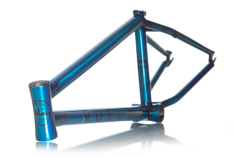 frame-voy-teal-front