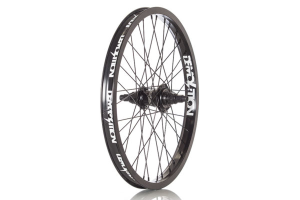 rotator-wheel1