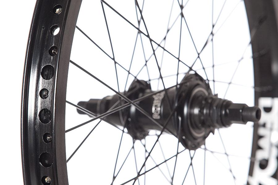 rotator-wheel5