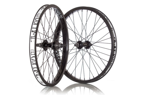 vlm-wheel6