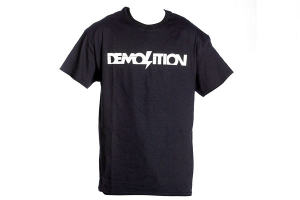 demo-tee1