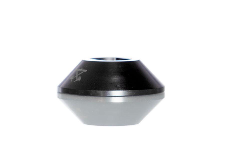 rotator-free-guard3