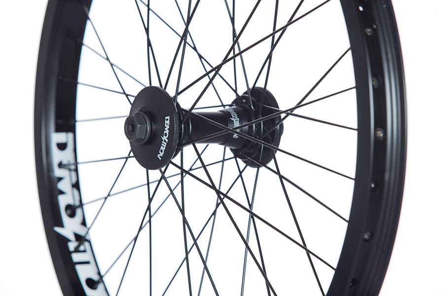 whistler-front-wheel2