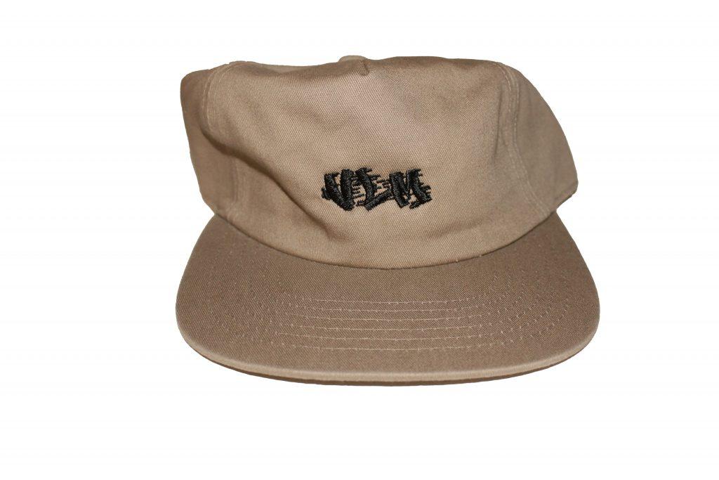 Vlm Voyager Khaki hat