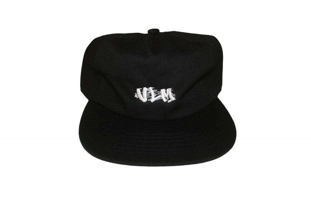 Vlm Voyager hat