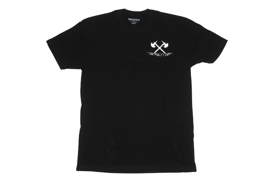 Fox V3 Front Shirt