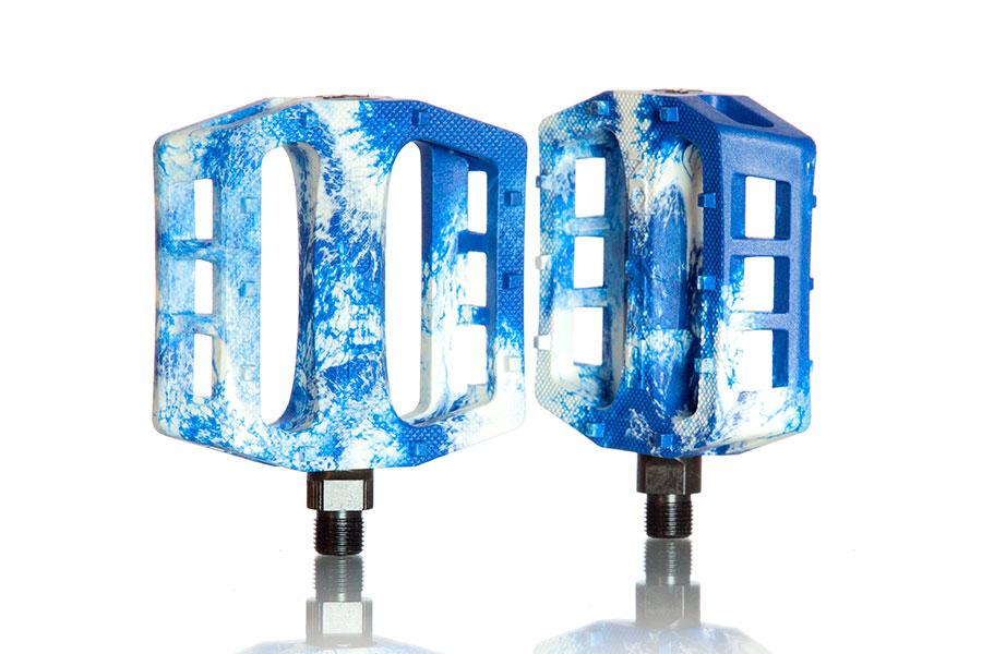 trooper-pc-blu1